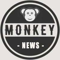 Monkey-News